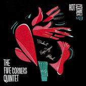 five corners quintet fcq hot corner ep