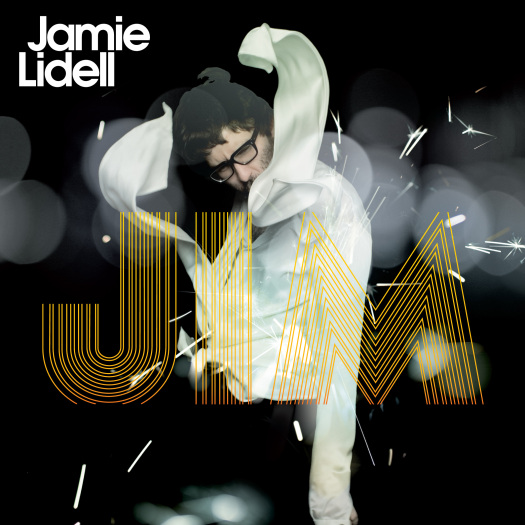 jamie lidell jim