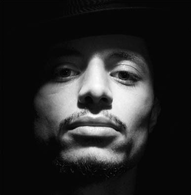 jose james the dreamer