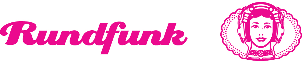 Rundfunk header image 1